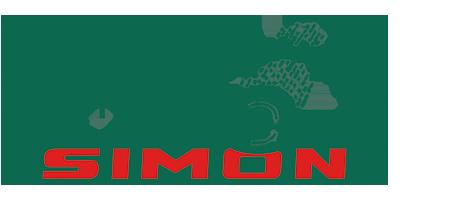 Simon & Bosslet GmbH